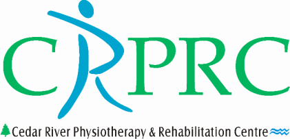 Cedar River Physiotherapy and Rehabilitation Centre - Kitimat & Terrace BC Physiotherapists
